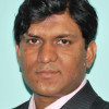 Picture of Md Obaidul Islam