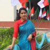Picture of Mst Hasina