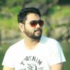 Picture of arman aziz