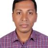 Prakashsikder