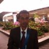 Picture of tarik reza