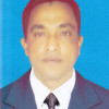 Picture of mohammad shahidul