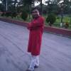 Picture of sharifur rahman