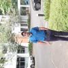 Picture of mamunur7 rahman