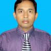 Paban Kumar Sarker