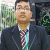 in front of Grantsultan, srimongal sylhet