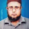 Picture of mizanur rahman