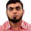 Picture of Zahirul Islam