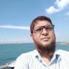 Shah Anwar Ahmed