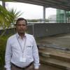Picture of Shahidul Islam