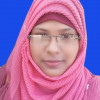 Picture of Farhana Yeasmin