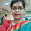 Picture of Shakila Rahman