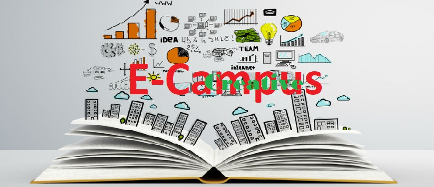 Course Image Thakurgaon Polytechnic Institute