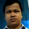 Picture of Bikash Chandra Barman