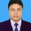 Picture of Md. Azadul Islam