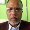 Picture of Md. Nurul Islam