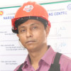 Picture of Md. Monir Hossain
