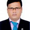 Mohammad Lutfor Rahman Khan