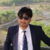 Picture of S M Azhar